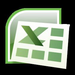Fogli Excel e Macro VBA