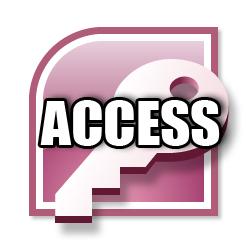 Sviluppo database Microsoft Access